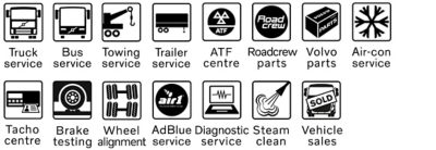 Our Services at Felixstowe
