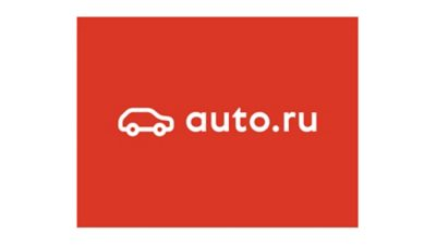 Volvo Trucks на Авто.ру