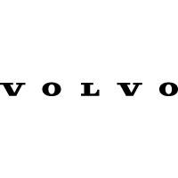 Volvo Finansal Hizmetler
