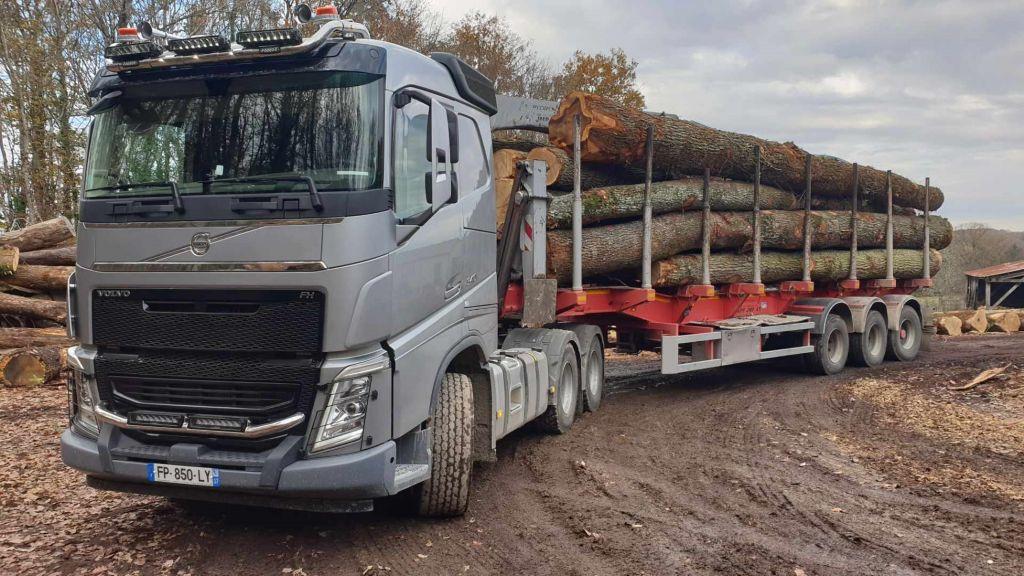 volvo_trucks_news_mars_besson